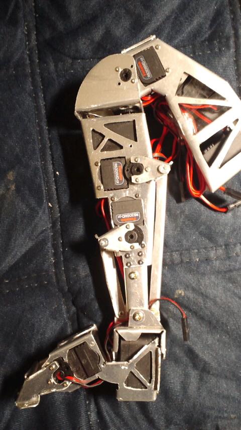 フトモモVer2と膝A