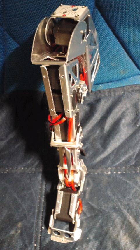 フトモモVer2と膝B